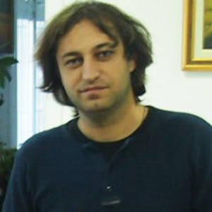 Borko Blagic's Profile