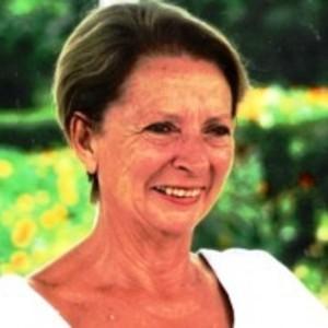 Darie Schotte's Profile