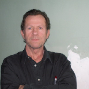 Walter Selenuk's Profile