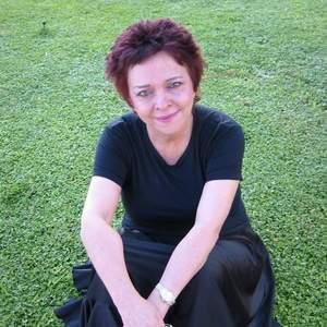 Preciada Azancot's Profile