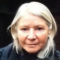 Helga Wachholz