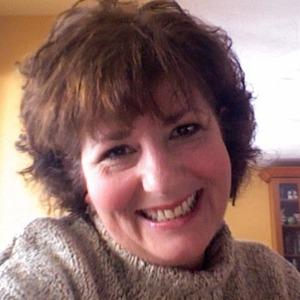 Deborah Walsh