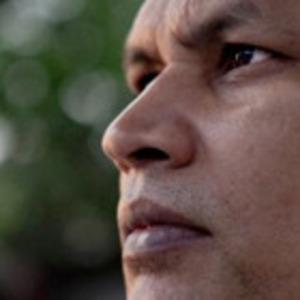 Rabi Khan