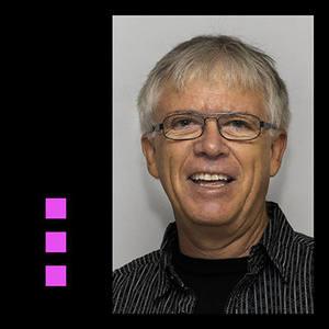 Glen Allison's Profile