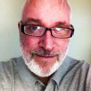 Mark Gillan's Profile