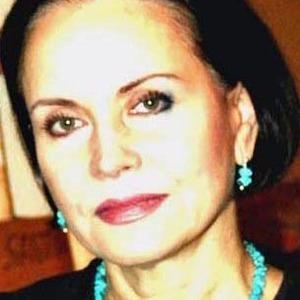 Arlene Santana Thornton