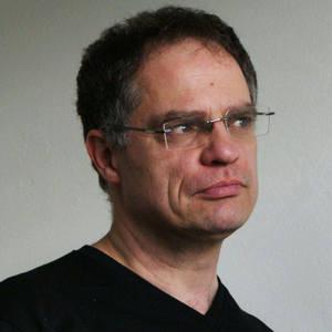 Ferry Reijnders's Profile