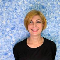 Gianna D