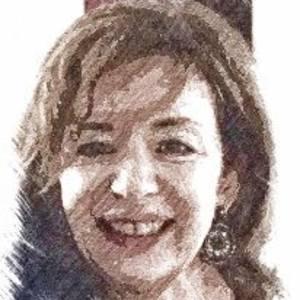 Esther Tajani's Profile