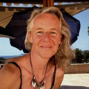 ANNE Ducrot's Profile
