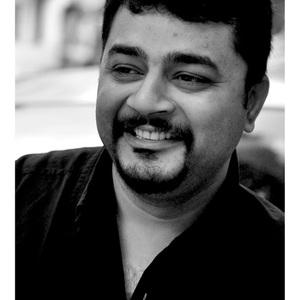 Amrish Malvankar