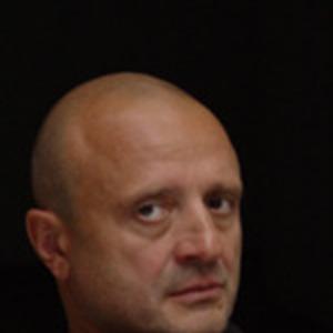 Evgeni Dybsky