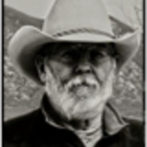 Charles Mühle's Profile