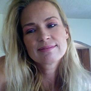 Melissa Behr's Profile