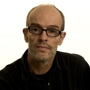 Lars Hejll's Profile