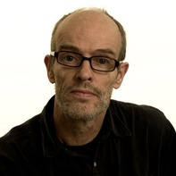 Lars Hejll