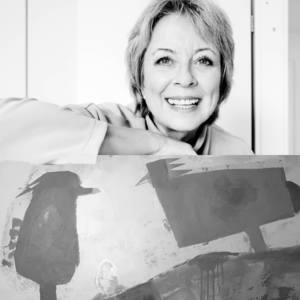 Gerdi Moeller-Jansen's Profile