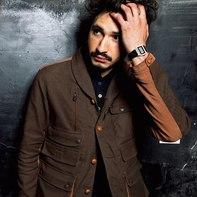 Abdel Bounane