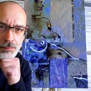 Robert Andler-Lipski's Profile