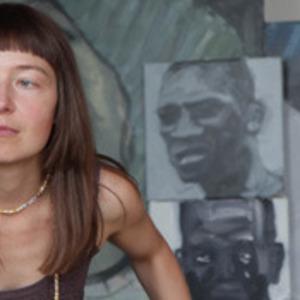 Katarzyna Swinarska's Profile