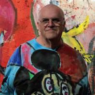 Peter J Ketchum