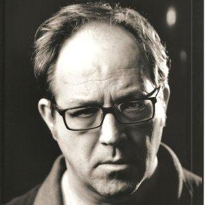 Jim Napierala's Profile