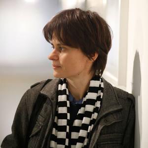 Maria Corejova's Profile