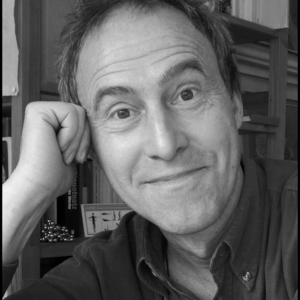 Christian W Neumann's Profile