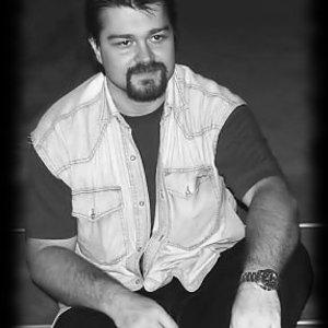 Ioan Nicolae's Profile