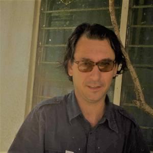 Carlo Maniero's Profile