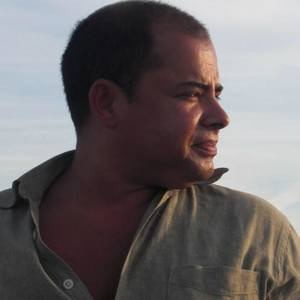 João Figueiredo's Profile