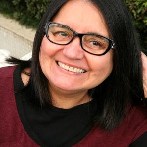 Tania Nitrini's Profile
