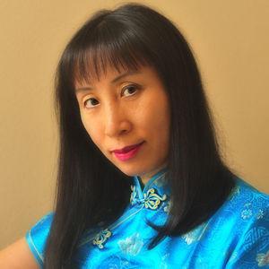 Wenlan Hu Frost's Profile