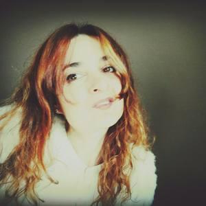 Donatella Marraoni's Profile