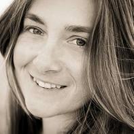 Andrea Peipe
