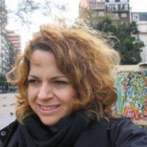 Cheryl Sylivant