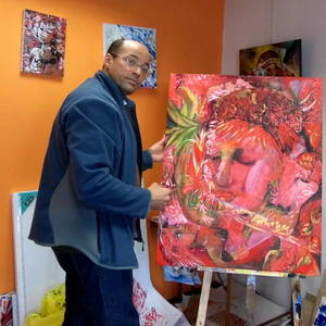 Michael Wong Loi Sing's Profile