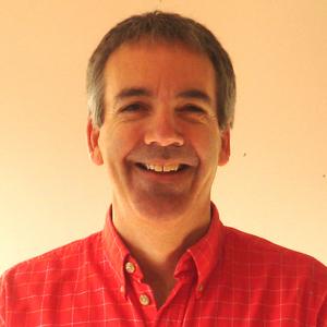 Robert Walker's Profile
