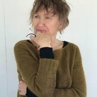 Diane Szczepaniak