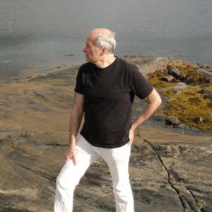 Arne H Ingvaldsen's Profile