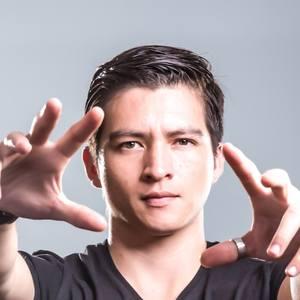 Carlos Pun's Profile