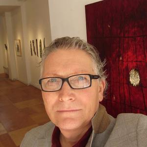 Peter   Barelkowski's Profile