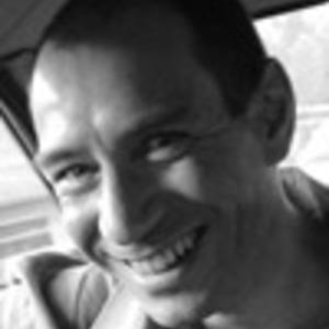 Daniel Frank's Profile