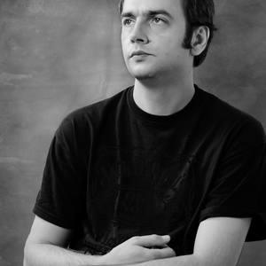 Alexandru Ionita's Profile