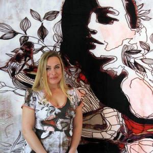 Randi Antonsen's Profile