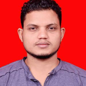 chitaranjan moharana's Profile