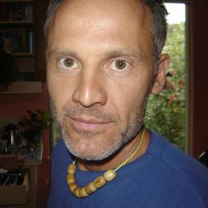 Daniel Romano's Profile