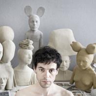 Ivan Prieto
