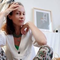 Isabelle Joubert