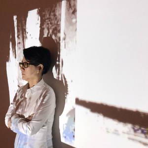 shih yun yeo's Profile